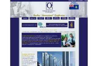 Qualitas International C...