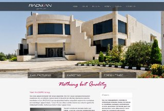 Radwan Group